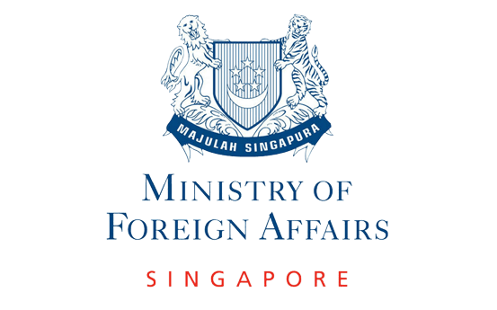 Minister of Foreign Affairs